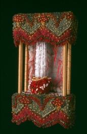 compassionate urn