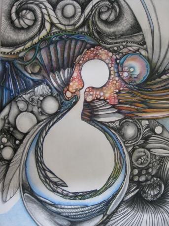 Neuro-Media/Key Hole